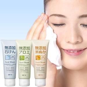 roste-face-wash3