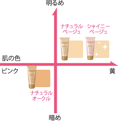 contents_img2_11