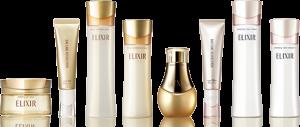 shiseido-elixir