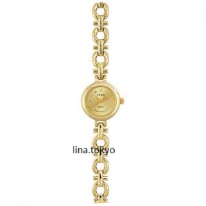 jaxis-nab01-pi-gold-1
