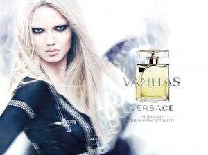 versace-vanitas-ads