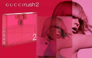 gucci-rush-2-ads