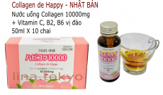 N30047-Collagen de Happy