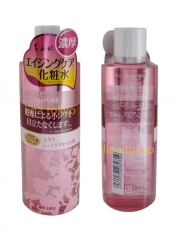 J3029 Aging care lotion
