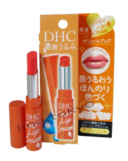 D1428-DHC Color lip cream
