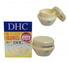 D1403 face cream Q10 II