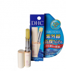 D1430-UV Moist lip cream