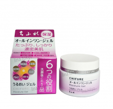 J3035 Moisturizing cream