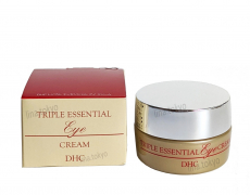 D1452-DHC Triple essential eye cream