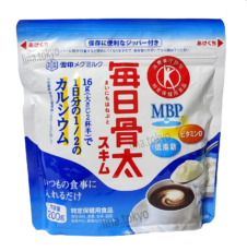 T2009- Megmilk Snow 200g