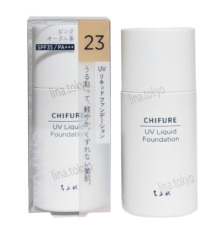 J3014 Chifure Foundation 23