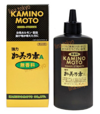 A1003- Kaminomoto Strong A 150ml