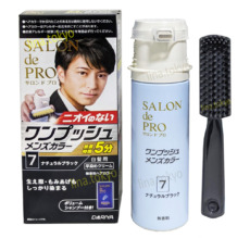 T2022- Salon de Pro One Push 7